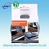 floor used solvent anti-slip tapes