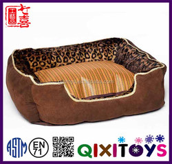 New dog house design factory direct professional customized dog houses high quality pet products made in china