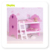 Wooden Doll Toys Doll Accessories 18inch Doll Furniture Wholesale