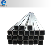 Negotiable schedule 40 steel pipe price