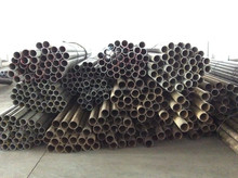 Exhaust pipe wholesale ,hydraulic cylinder tubes,different types of pipes