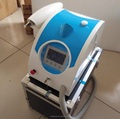 mini tattoo removal machine/1064nm & 532nm q switch nd yag laser tattoo removal system