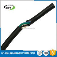selling rvv power shielded cable