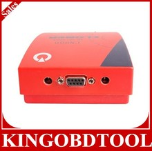 2014 Latest version V4.85 TRS5000 Auto Key Programmer JMA TRS-5000 Cloning Tool high quality TRS 5000 TPX Cloner(Copy 4D)