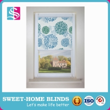 100% Polyester Pleated Blinds&Plisse Shades&Shutter Window Blinds
