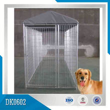 Heavy Duty Dog Kennel And Run Uk