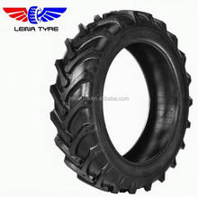 11.2-24 12.4-28 14.9-24 16.9-28 16.9-30 16.9-34 18.4-30 R1 Agricultural tractor tyre factory