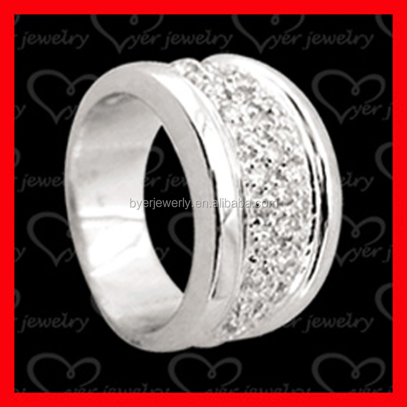 Couples new designed wedding ring, wedding jewelry, promise ring