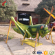Decorative Realistic Giant Simulation Insect Model