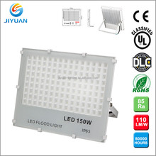 JIYUANLUX Sat lighting Pure white 200w led foold light 2015