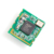 1T1R USB interface 150mhz wireless single module