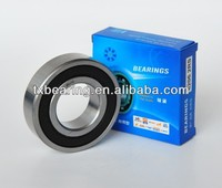motorcycle reversing ball bearings 6205