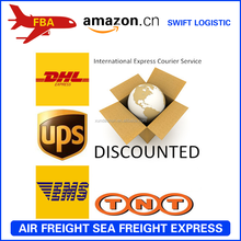 Faster FBA amazon air shipping express by UPS /DHL/FEDEX/TNT from china to New Zealand---Skype ID : live:3004261996