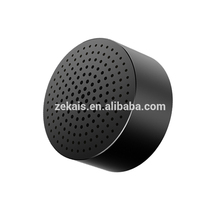 Original Xiaomi Pocket Bluetooth Speakers Portable Wireless Mini Stereo Metal Body Subwoofer Audio Receiver
