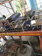 Palm oil processing machine | palm tree | palm oil