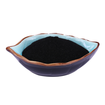 100% Seaweed Extract Fertilizer in Powder