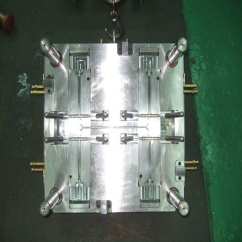High Quality Product Design injection mould services
