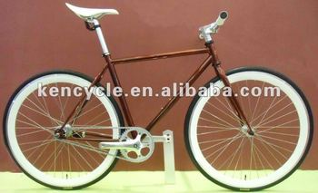 700C adult bike/bicicleta/aluminum/cr-mo/Hi-ten Frame Fixed Gear Bike/Racing Bike SY-RB70044