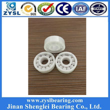 mountain bike ceramic bearing/motorcycle ceramic bearing 608