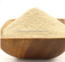 Food Additives Bulk Supply Xanthan Gum