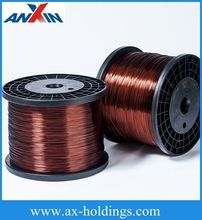 Electric EI/AIW/200 Insulated Enameled Copper Wires