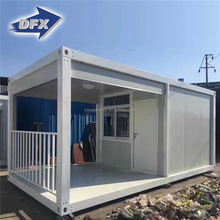 Cost of Modular Homes Light Weight Low Cost Prefab Houses