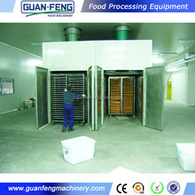 food drying machine date processing line