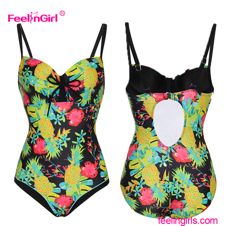 Wholesale Women Sexy Swimwear Teens Hot Super Sexy Bikini