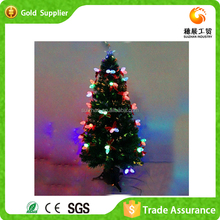 Good Quality Christmas Decoration Supplies Christmas Tree Office School Stand