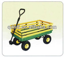 bollerwagen garden cart and wheelbarrows