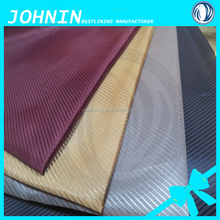 100% polyester type of twill fabric, Poly twill taffeta for man suit lining 230t fabric