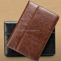 shenzhen factory high quality case for ipad, for mini ipad case, for ipad leather case