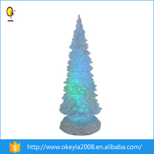 2016 Fashion Desk Mini Led Christmas Tree Lights Wholesale