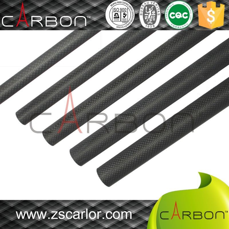 low price Fiberglass rod,FRP rod,GRP solid rod for mining,China