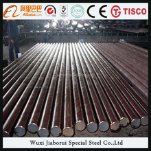 12mm tmt defromed bar And Steel rebar astm a615 gr.60