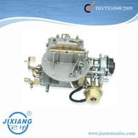 CHINA AUTO PARTS MANUFACTORER CARBURETOR FORD 302 A800