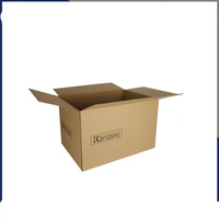 TOP QUALITY STRONG engagement box packaging kraft paper