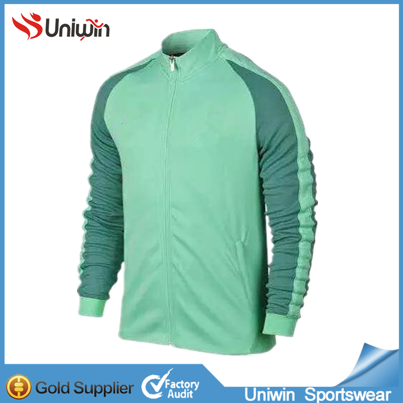 2016 17 Cheap World Cup Soccer Training Jacket Football Jacket