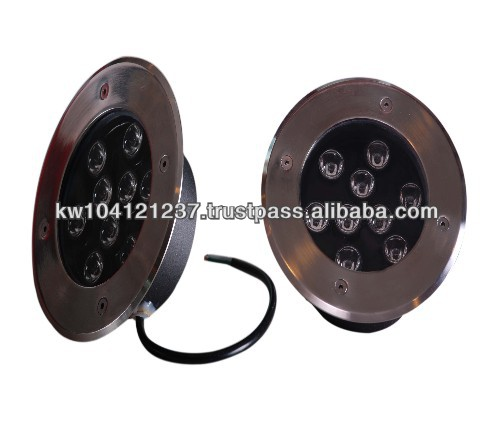 High Quality TL Technology LED Up Lights for Sale