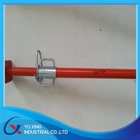construction support formwork scaffolding shoring props