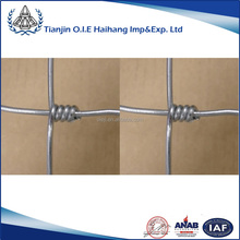 Direct buy china high tensile galvanized field fence from chinese merchandise.