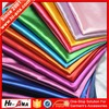 /product-detail/iso-9001-factory-custom-fancy-cheap-polyester-satin-fabric-cloting-fabric-textile-garment-fabric-suppliers-60396673314.html