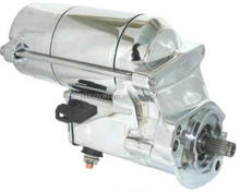 1.4kw Engine Self Starter Motor for American motorcycle 18199
