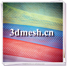changshu wedding dress fabric mesh