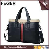 New Fashion Style Cow Leather Unisex One Strap HandBags