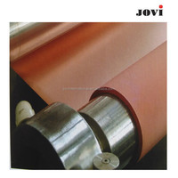 copper foil rolls rf shielding