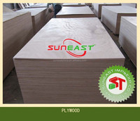 19mm water resistant plywood,concrete form plywood,bulk plywood
