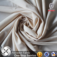 fabric for sofa 100% polyester linen look fabric import china fabric artificial flowers