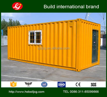 prefabricated concrete houses shipping container house or prefab house prices