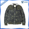 outdoor non brand ladies wholesale camo down jackets wears women 2016 winter coats and jackets women's store for the winters
